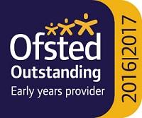 Outstanding_Outstanding_billingham_nursery
