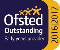 Outstanding_Outstanding_teesside-nursery