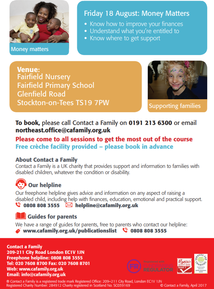 contact-a-family-teesvalley