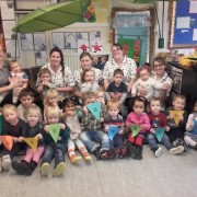 billingham-nursery-outstanding-ofsted