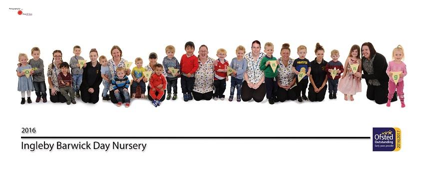 ingleby-barwick-nursery-outstanding-ofsted