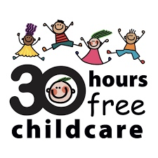 30 hours free childcare teesside