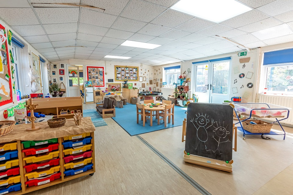 acklam-day-nursery-middlesbrough