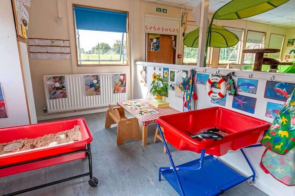 billingham-childcare