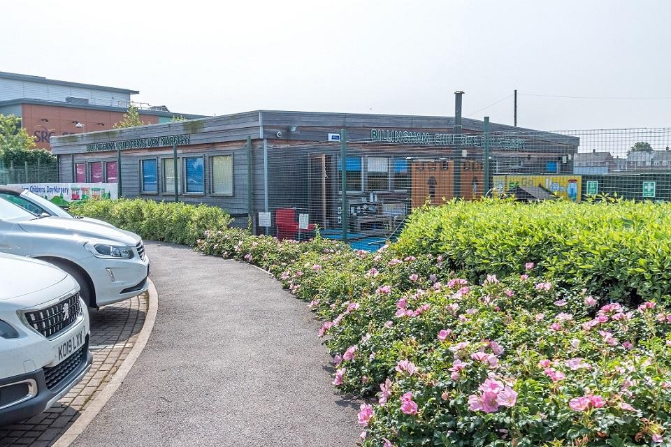 billingham-nursery