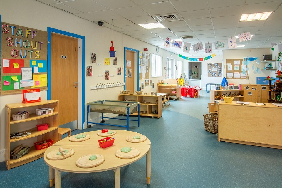 ormesby-childcare